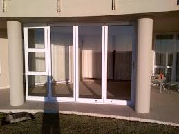 Patio Enclosures Cape Town by Custom Aluminium Enclosures In Cape Town Supply And Fit Hughes
