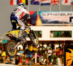 motocross news motocross action magazine mxa weekend news round up good news