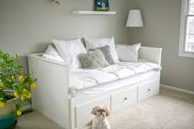 Affordable NonToxic Furniture For A Healthy Home Primal Palate - Non toxic bedroom furniture