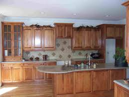 Kitchen Cabinet Uppers Kitchen Upper Kitchen Cabinets Intended For Impressive Ideas For