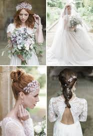 wedding dress accessories 408 best hair accessories images on hair accessories
