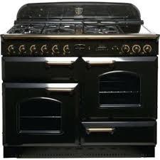 piano de cuisine induction piano de cuisine falcon piano de cuisson falcon clas110 noir