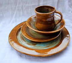 home accessories interesting stoneware dinnerware sets for
