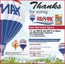 re max southern shores real estate agents 2339 hwy 17 s