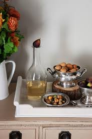 thanksgiving decorations uk natural thanksgiving table decoration ideas southern living