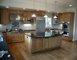 remodeling ideas for kitchen kitchen renovation ideas images chenduo me