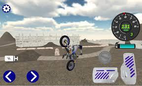 motocross bike cake motocross motorbike simulator android apps on google play