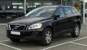 2010 volvo xc60 u2013 1975 2014 volvo xc60 repair manuals let u0027s do