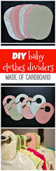 Baby Closets Best 25 Baby Closet Dividers Ideas On Pinterest Baby Clothes