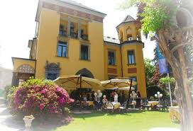 camin hotel camin hotel luino low rates no booking fees