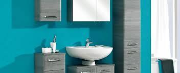 roller badezimmer badprogramm alika badprogramme badezimmer wohnbereiche