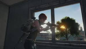 player unknown battlegrounds xbox one x bundle playerunknown s battlegrounds already running at 30 40fps on xbox