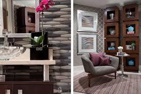 Transitional Interior Design Ideas by Transitional Interiors U2014 Studio M