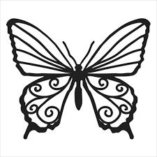 butterfly crafter s workshop balzer bits masks cricut