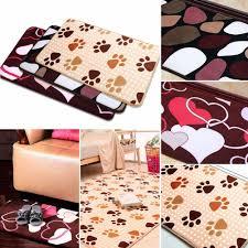 online get cheap kitchen memory foam rugs aliexpress com