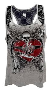women s apparel 92 best harley davidson women s apparel images on