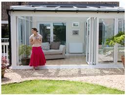 Sunroom Extension Designs Haven Windows