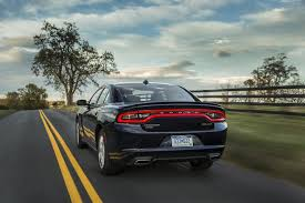 dodge charger all years odaniel chrysler dodge jeep ram srt go headlong with security