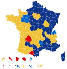 fransiya prezidentlik saylovlari 2017 vikipediya