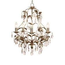 French Chandeliers Uk Crystal Chandelier Ebay