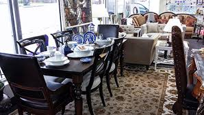 Home Decor Stores In Nashville Tn Wallpaper And Designer Home Consignment Furniture Quality In