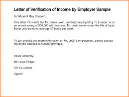 doc 600730 proof of income letter u2013 proof of income letter 16