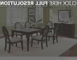 clearance dining room sets dining room sets clearance clearance
