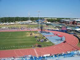 Unf Campus Map Hodges Stadium 2012