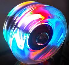 light up roller skate wheels light up roller skate wheels led roller skate wheels