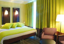 chambre noir et vert chambre noir et vert beautiful chambre with chambre noir et vert