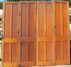 Reclaimed Wood Interior Doors Reclaimed Doors For Tonbridge Antique Doors