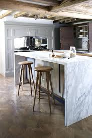 bespoke kitchen ideas bespoke kitchen design bespoke kitchen design ideas contemporary