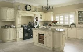 kitchen range ideas kitchen styles quality kitchen styles at a class kitchens of bedford