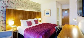 hotels haymarket edinburgh murrayfield stadium hotels six nations