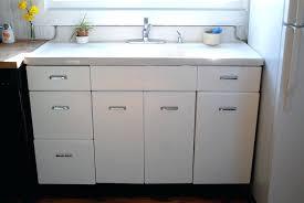 Standard Kitchen Sink Cabinet Depth Kitchen Sink Cabinet Size Ikea - Ikea kitchen sink cabinet
