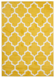Indoor Outdoor Rugs Australia by Yellow Rugs Maddiebelle Rugs Free Shipping Australia Wide