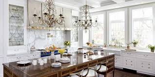 backsplash ideas for white kitchen cabinets 53 best kitchen backsplash ideas tile designs for kitchen