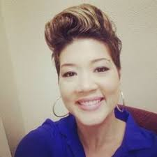 tessanne chin new hairstyle chinese jamaican singer tessanne chin the many faces of asian