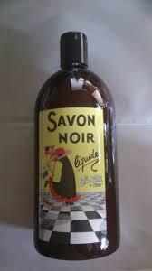 recharge savon mural savons spéciaux site de lucette est coquette
