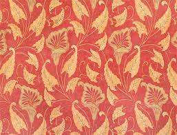 42 best wallpaper for kath images on pinterest colour match