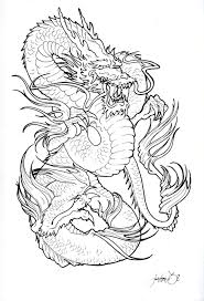 traditional black and white flash tattoo designs google search