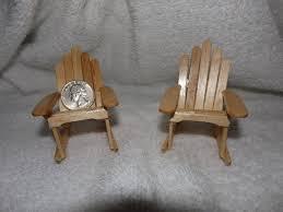 Miniature Adirondack Chair 36 Grey Bathroom Vanity With Sink Tags 36 Bathroom Vanity Grey