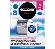 30 impressive washing machine cleaning tablets u2013 voqalmedia com