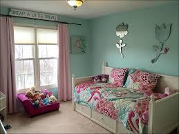 architecture wonderful benjamin moore paint colors sw paint