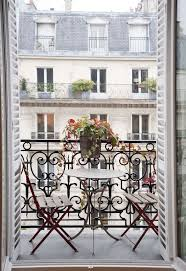 Bed And Breakfast Paris France Best 25 Paris Balcony Ideas On Pinterest Hotels With Balconies