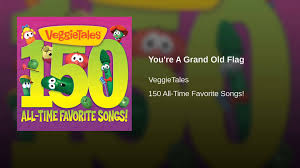 Youre A Grand Old Flag You U0027re A Grand Old Flag Youtube