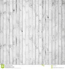 Seamless Backdrop Seamless Background Texture Of White Wood Royalty Free Stock