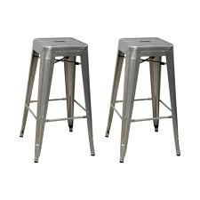 Furniture Exciting Bar Stool Walmart For Kitchen Counter Ideas by Bar Stools Metal Bar Stools Target With Furniture Walmart And
