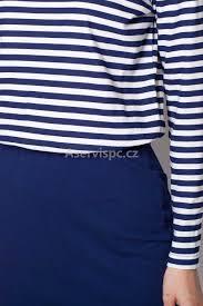 nejlepší bílo modré everlast ev005 modrá tenisky dámské dámské