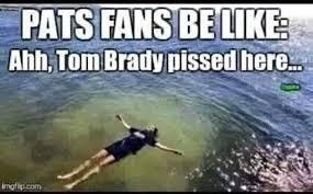 I Hate It When Memes - tom brady hate memes 2016 regular season edition westword